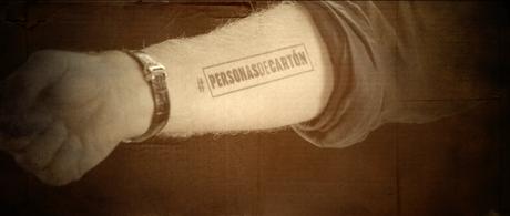 personasdecarton_02