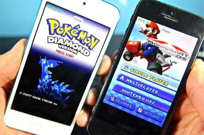 juegos gratis para moviles: