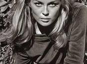 curiosidades grandes fotos actriz Faye Dunaway