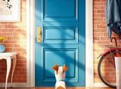 "Nuevo divertido trailer ""mascotas (the secret life pets)"" kevin hart como conejo snowball"