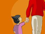 Guía para padres madres: cómo educar positivo (PDF)