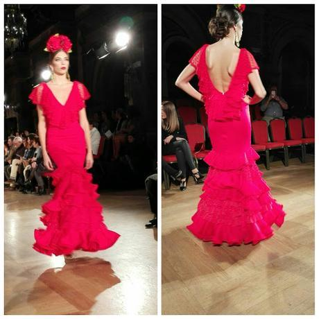 WE LOVE FLAMENCO 2016