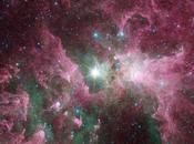 poder estrella supermasiva