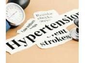Presión arterial riesgo mortalidad años Estudio Cohorte Milán Geriatría estado funcional cognitivo.
