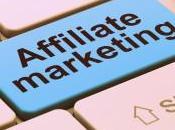 Affiliate Internet Marketing Tip-6 Consejos para elegir bien Programas Afiliados