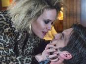 American horror story: hotel -she wants revenge