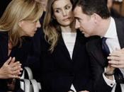 hija Juan Carlos hermana Felipe juicio 'Caso Nóos'.