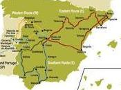 Zamora suma rutas culturales sefardíes quieren explorar pasado