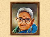Serie stree shakti madre ishvaramma exaltada devota