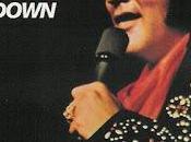 [Clásico Telúrico] Elvis Presley Down (1977)