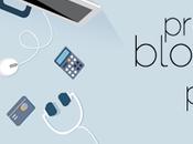 Propósitos bloggeros 2016