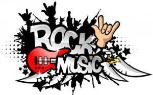 Cultura rock ¿es o no es?
