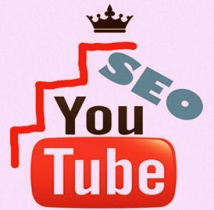 Cómo YouTube ayuda a las empresas