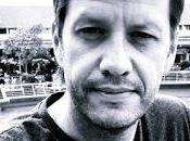 """ENTREVISTA ISRAEL CAMPOS: Autor misterio fórmula robada"""" máquina cambiante"""""""