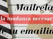 Mailrelay mudanza necesaria emailing