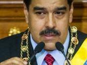 Decreto emergencia podría desacelerar economía