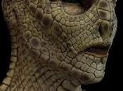 reptilianos nosotros envío Mengui