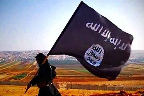 ¿Qué argumentos morales desaconsejan la intervención militar en Siria (y en cualqueir región)?