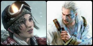 Nominados a los Premios D.I.C.E 2016 de videojuegos