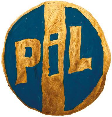 PiL (Public Image Ltd) en mayo en Valencia, Santander y Madrid
