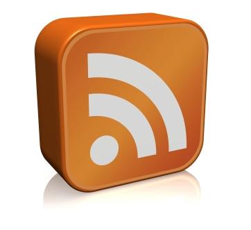 Servicio de Feed RSS en tu propio servidor en la nube. (1/2)
