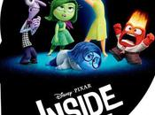 revés (inside out)