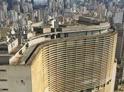 Ciudades mundo peor planificación urbana