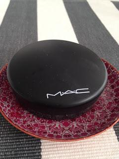 MAC HAUL + REVIEW alt=