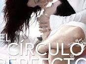 Reseña círculo Perfecto