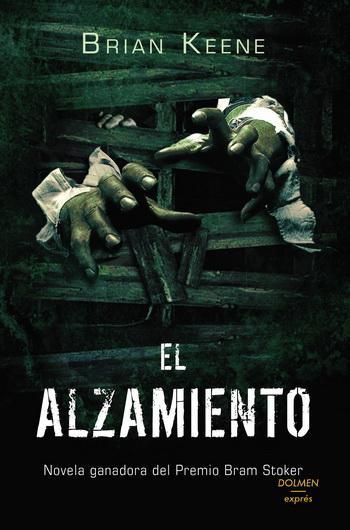 Alzamiento, El