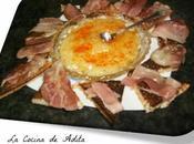 Tapa Torta Casar