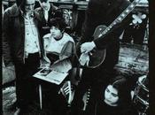 VUELVE CANCIÓN PROTESTA: COMET GAIN- These Dreams Working Girl (1997)