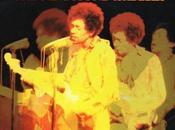 single lunes: Stepping Stone (Jimi Hendrix) 1970