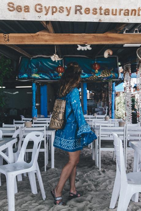 Bohemian_Bones_Dress-Revolve_Clothing-Layering_Necklace-Backpack-Thailand-Phi_Phi_Island-Summer_Look-Outfit-Beach-14