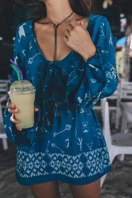 Bohemian_Bones_Dress-Revolve_Clothing-Layering_Necklace-Backpack-Thailand-Phi_Phi_Island-Summer_Look-Outfit-Beach-35