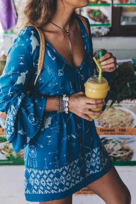 Bohemian_Bones_Dress-Revolve_Clothing-Layering_Necklace-Backpack-Thailand-Phi_Phi_Island-Summer_Look-Outfit-Beach-4