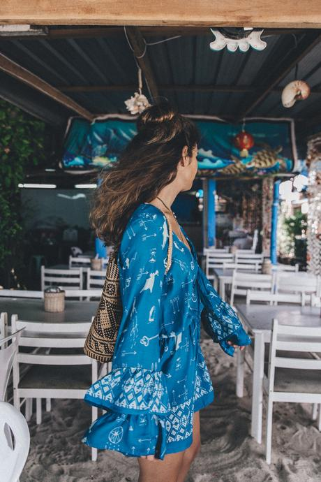 Bohemian_Bones_Dress-Revolve_Clothing-Layering_Necklace-Backpack-Thailand-Phi_Phi_Island-Summer_Look-Outfit-Beach-18