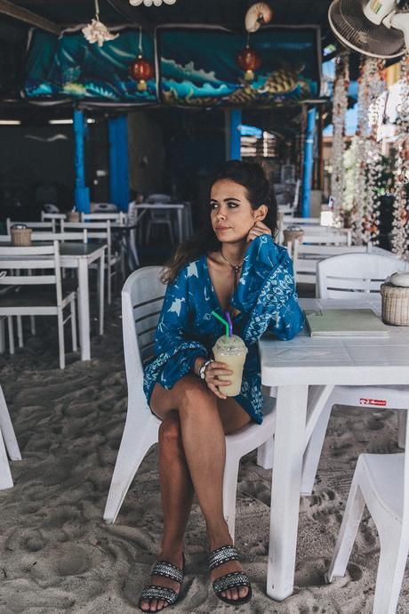 Bohemian_Bones_Dress-Revolve_Clothing-Layering_Necklace-Backpack-Thailand-Phi_Phi_Island-Summer_Look-Outfit-Beach-37