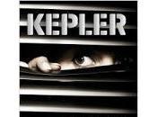 Booktrailer: mente hipnotista (Lars Kepler)