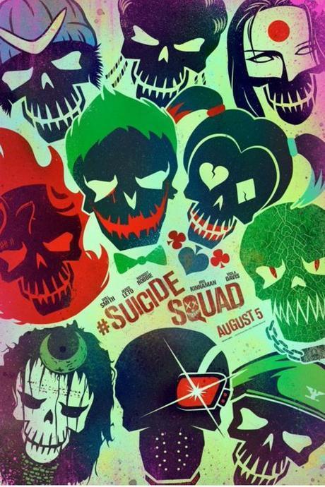 escuadron-suicida-poster-2