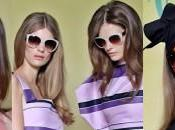 """GLASSES 2016 Cruise Collection """"SPA 2016"""""""