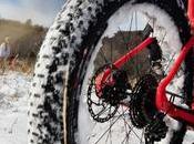 Specialized lanza colección ropa para ciclismo invernal