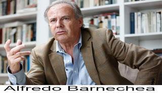 LA INDUSTRIALIZACIÓN DEL PAÍS PROPUESTA DE ALFREDO BARNECHEA…
