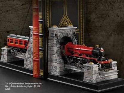 01-sujetalibros-Hogwarts-Express-harry-potter