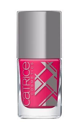 Graphic Grace, nueva edición limitada de Catrice