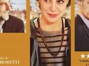 """Entrevista Nanni Moretti, director """"Mia Madre"""""""