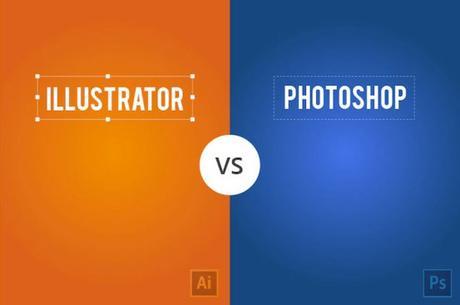 Illustrator_Adobe-Photoshop