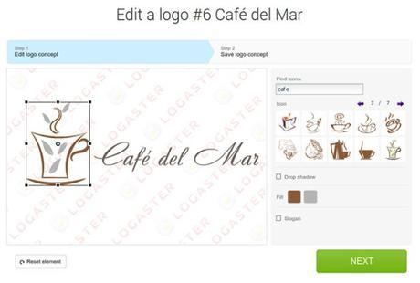Modifica_un_logo