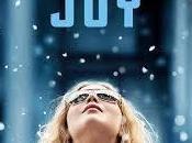 "Crítica ""Joy"" (2015)"