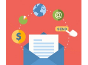 Email Marketing: Ventajas utilizar plataforma profesional